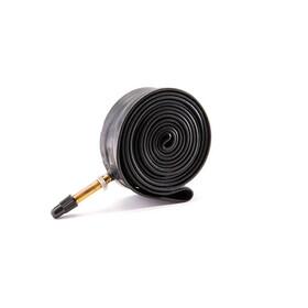 """NoTubes Tubeless Fælgbånd XC, 29"""" sort"""